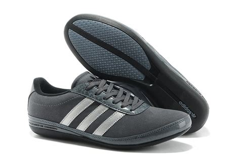 suede porsche adidas originals porsche design s3 mens suede casual shoes