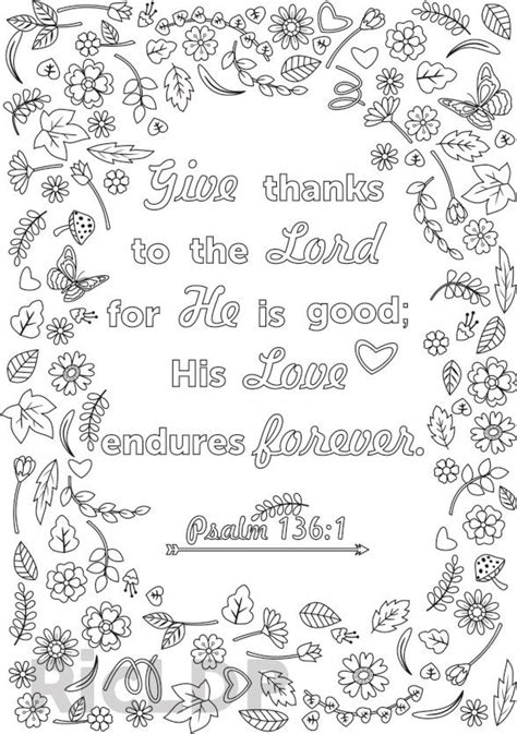 bible mandala coloring pages 17 best ideas about bible coloring pages on pinterest