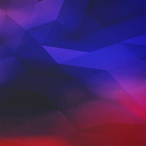 abstract pattern red freeios7 com iphone wallpaper vt93 digital polyart