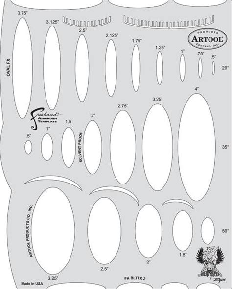 airbrush templates free airbrush stencils templates s 248 gning air brush