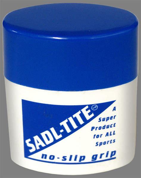 Sad L by Sadl Tite Flair For The Saddles Saddle
