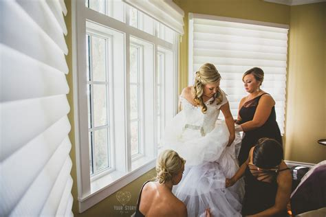 bed and breakfast wedding alana andy s palmetto riverside bed and breakfast
