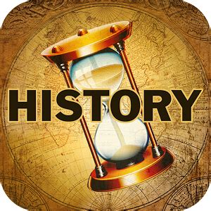 history of in world history dictionary android apps on play