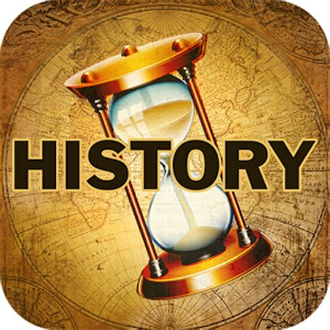 History Of The L by World History Dictionary Android Apps On Play