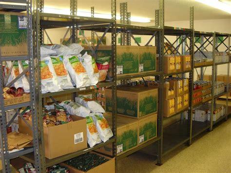 The Bridge Food Pantry by The Bridge Foodpantries Org