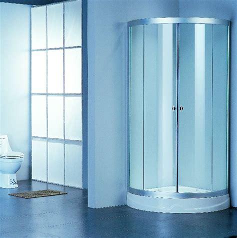 box doccia completo prezzi cabina box doccia completo di piatto 3401a cm 90x90
