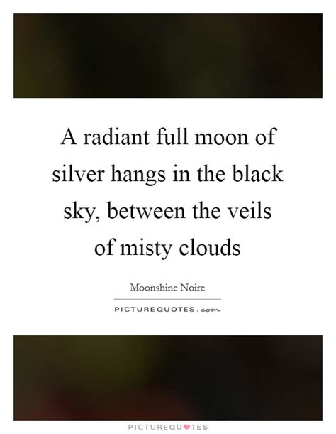 the journey between the veils unveiling the of books radiant quotes radiant sayings radiant picture quotes