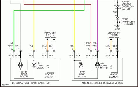 avalanche tow hitch harness wiring diagrams wiring diagrams