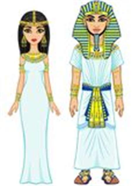 imagenes ropa egipcia hombre en ropa egipcia fotos de archivo imagen 33447663