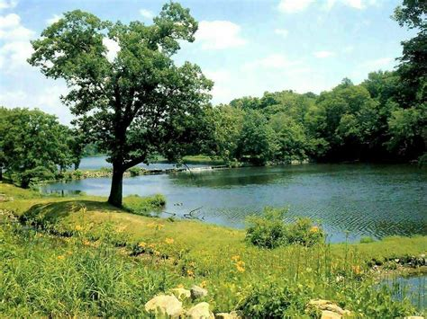 landscape photography in nj new jersey landscape index of fe collected4