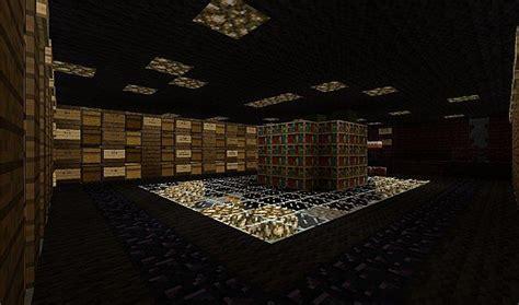 minecraft storage room the efficient storage room minecraft project