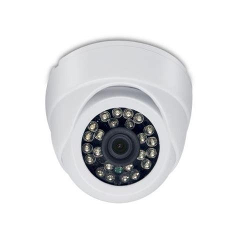 Cctv 960p 1 3mp 4 buy iball cctv 960p 1 3 mp hd 4 cctv cameras with 4