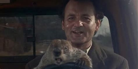 groundhog day trailer 2014 trailers from hell takes on groundhog day