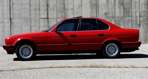 bmw bank utah bmw 5 series for sale used cars on buysellsearch