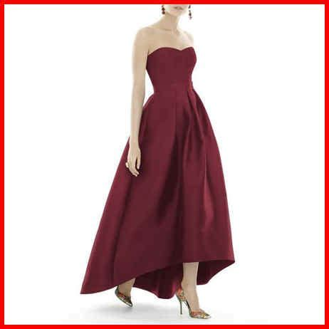 Wedding Guest Dresses 2019   Dresses for Women