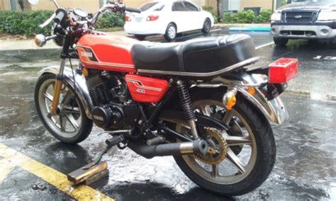 yamaha  sale  motorcycles  buysellsearch