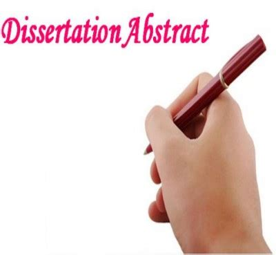 buy dissertations buy zoology dissertation