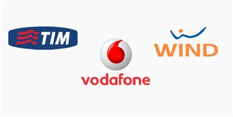 offerte vodafone mobile nuovi clienti tim wind e vodafone offerte ricaricabile per i nuovi