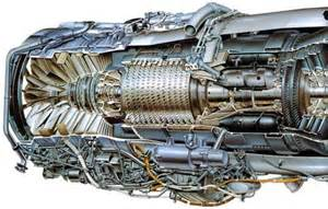 The Jet Engine Rolls Royce Pdf Gas Turbine Turbojet Turbofan Rolls Royce The Jet