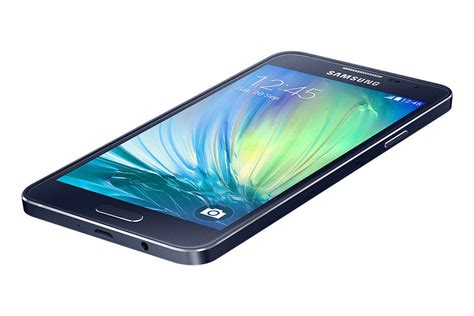 reset on samsung a3 how to perform hard reset soft reset on galaxy a3 p t
