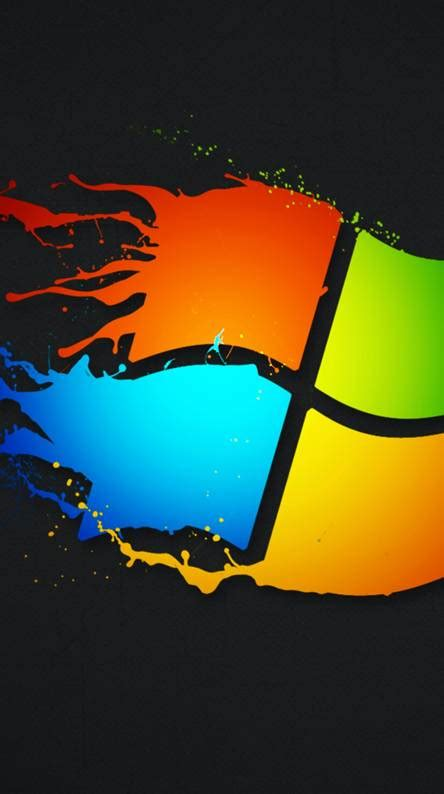 microsoft ringtones  wallpapers   zedge
