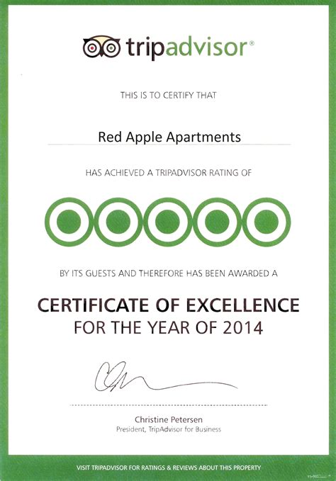 red apple appartments red apple appartments red apple apartments accommodation