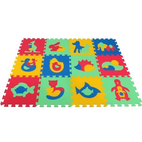tappeti puzzle tappeto puzzle maxi animmali i ii