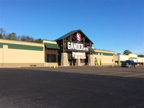 gander mountain iowa monroeville plaza