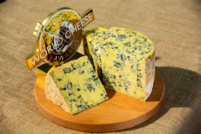 tastes of clemson blue cheese books bath blue takes the highest honour in world cheese the