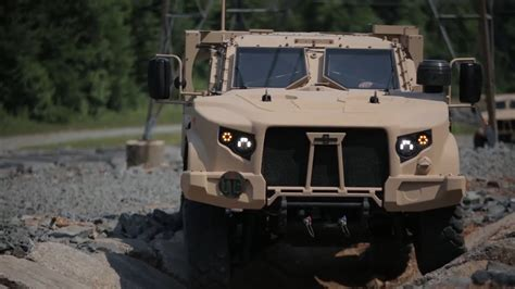 humvee replacement humvee replacement arrives at marine corps base