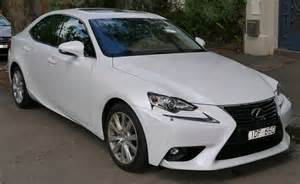 Is250 Lexus Lexus Is Wikiwand