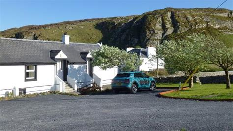 Cottages In Islay by Islay Cottages Kilchoman House Picture Of Islay Cottages Kilchoman Tripadvisor