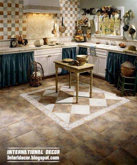 provence kitchen design provence style interior designs ideas top master