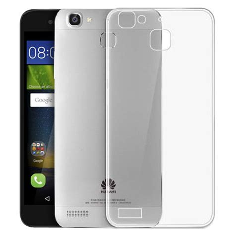 Cameron Tempered Glass Huawei Gr 3 Clear huawei gr3 accessories gadgets 4 geeks australia