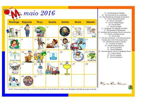Calendario E Datas Comemorativas 2015 Datas Comemorativas De Marco 2016 Search Results