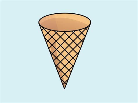 cone clip best of cone clipart gallery digital clipart collection