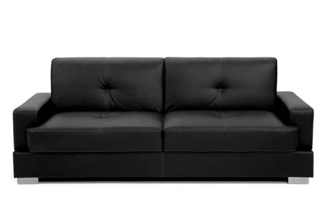 coronado sofa coronado sofa hereo sofa