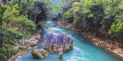 el rio de la 8401378915 r 237 o cahab 243 n guatemala aprende guatemala com