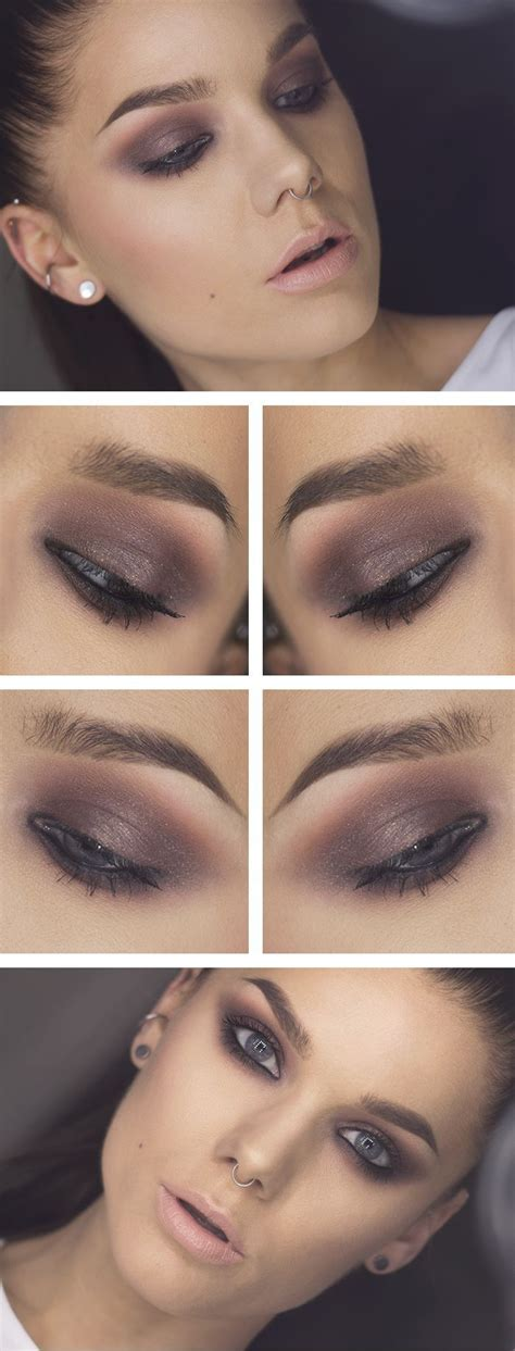 Eyeshadow Daily best 25 daily eye makeup ideas on daily