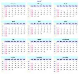 1953 calendar 1954 calendar 1955 calendar january 1953 february