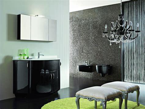ikea bathroom design tool 3d online bathroom design tool ikea bedroom design tool