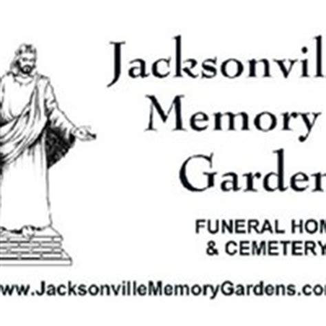 anthony daniels jacksonville florida daniel hogan obituaries legacy