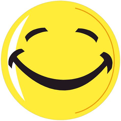 clip smiley moving laughing smiley clipart panda free clipart
