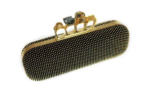 Clutch Alexanders Mcqueen hire an mcqueen clutch bag from elite couture