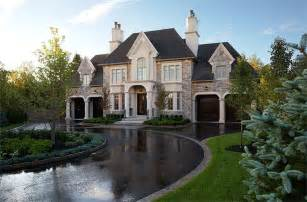 custom built homes custom home dream home pinterest