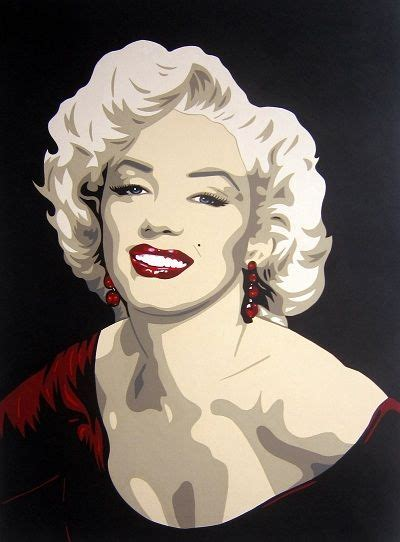 pop marilyn 207 best images about marilyn on
