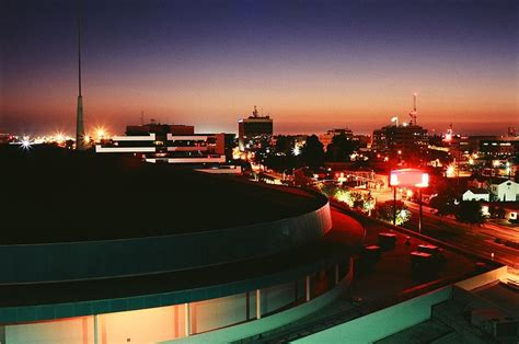 Search Bakersfield Ca Top 10 Things To Do In Bakersfield California At Trip101