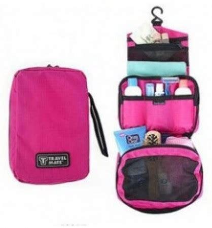 Best Seller Toilet Mate Travel Bag Organizer travel mate toilet bag organizer 227 barang unik china