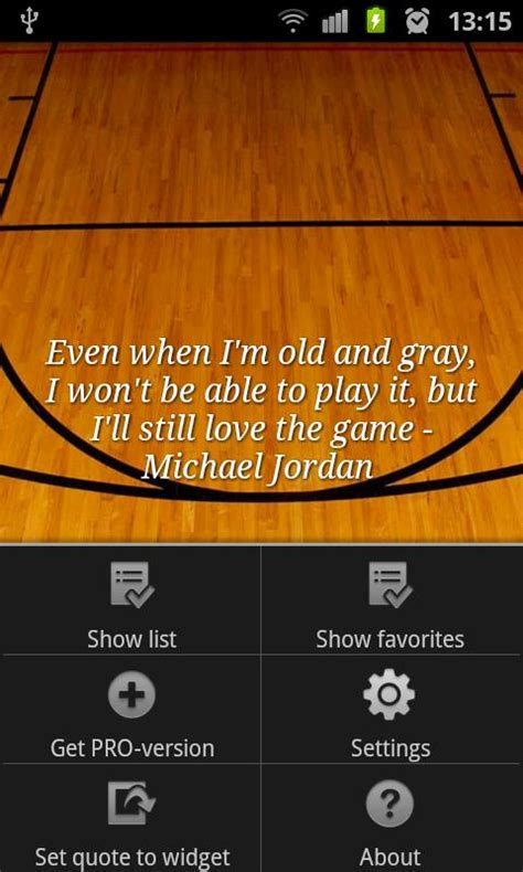 famous basketball referee quotes quotesgram