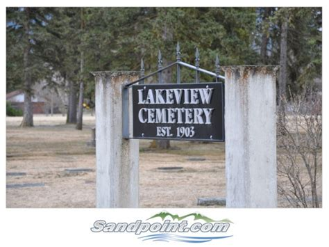 lakeview funeral home sandpoint home review